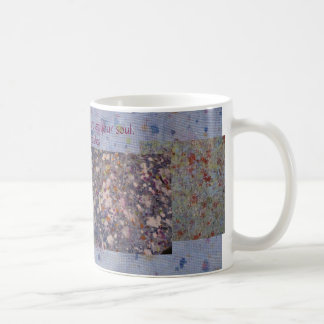 for al over. coffee mug