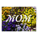 For All You Do - Mother's Day Cards