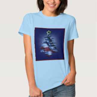 For Andrea Tee Shirt