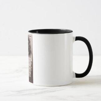 For Auld Lang Syne Mug
