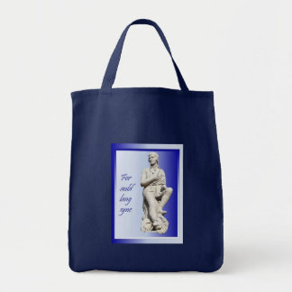 For Auld Lang Syne Tote Bag