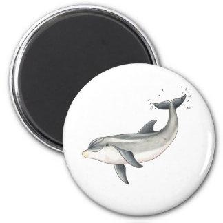 For Baby dolphin children Magnet