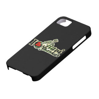 For Best presents family and friends iPhone SE/5/5s Case