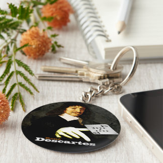 For Best presents family and friends Keychain