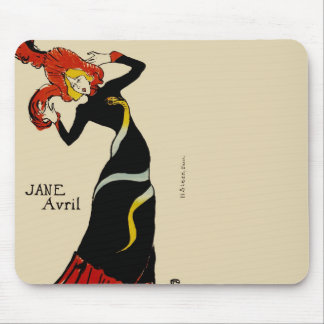 For Best presents family and friends Mouse Pad