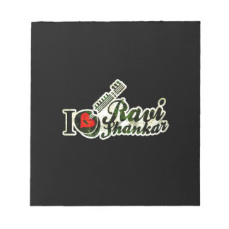 For Best presents family and friends Notepad