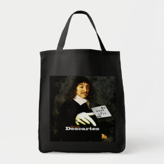 For Best presents family and friends Tote Bag