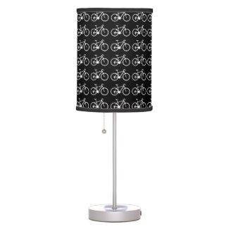 for bikers a black decor idea lamp