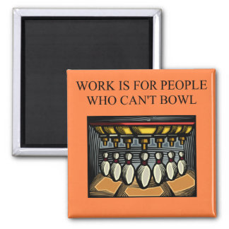 for bowking fanatics refrigerator magnets