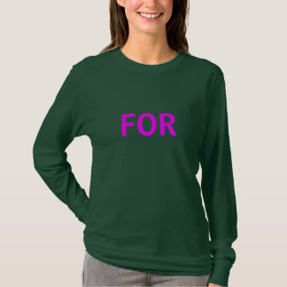 FOR Buddy Shirt get together and write stuff!