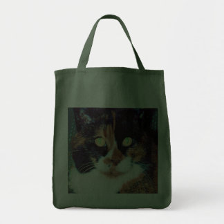 FOR CAT LOVERS BAG