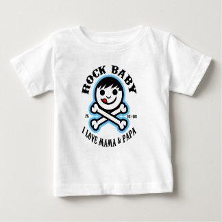 FOR CHARITY! Baby T-shirt SKIRT BABY - Bee & Bone