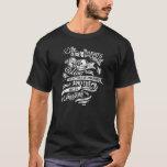 For Diehard Lakers Fans T-Shirt