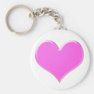 For donationus use (for fund-raising) keychain