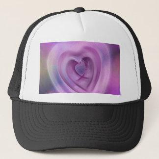 For each Taime Trucker Hat