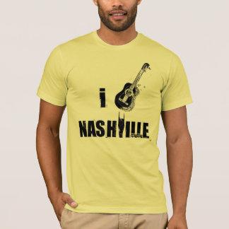 For every artist in Nashville T-Shirt