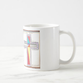For Every Nation Mugs