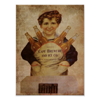 For Every Prohibition Poster