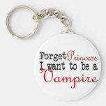 For Fanpires Key Chains