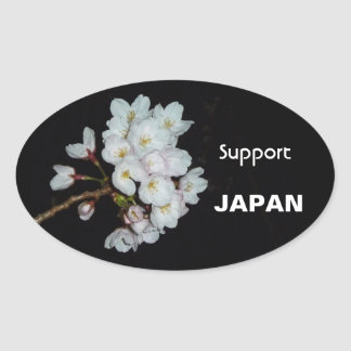For fund-raising and Cherry blossoms, cherry tree