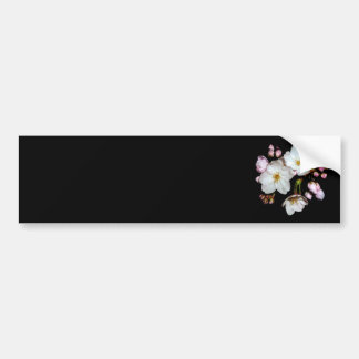 "For fund-raising. For donationus use. ""Spring, it  Car Bumper Sticker"
