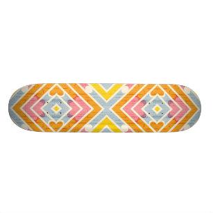 For girl design for girls skateboard dezainsukebo