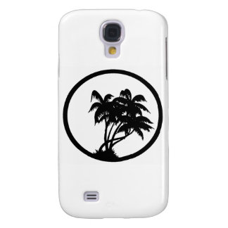 FOR GOOD FEELINGS SAMSUNG GALAXY S4 COVER