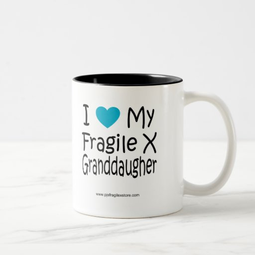 For Grandparents - Mugs and Cups!
