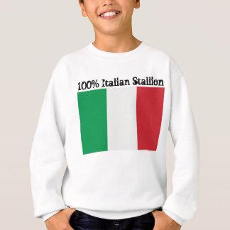 For Growing Italian Stallions! Sweatshirt