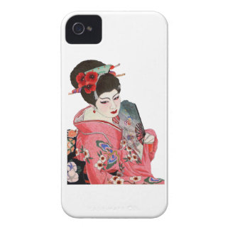FOR HER MAJESTY iPhone 4 CASES