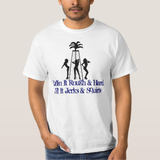 For Him T-shirt