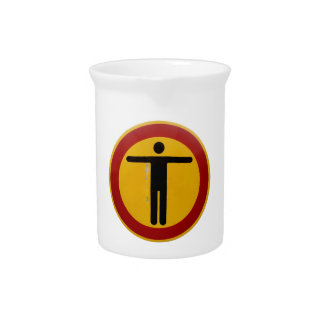 For humans forbade humans emergency allowed pitcher