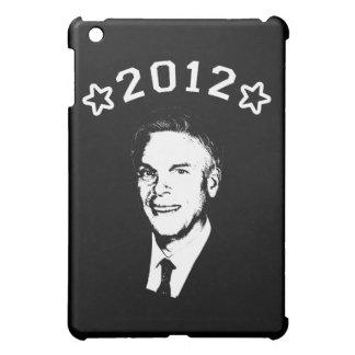 FOR HUNTSMAN 2012 iPad MINI CASE