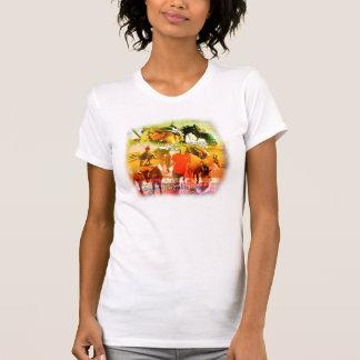 For Jaime 2 Tee Shirt
