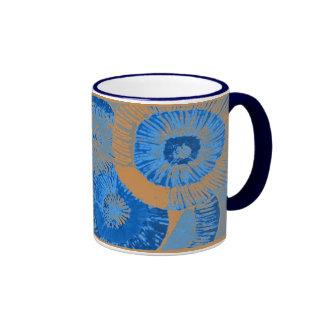 for jessica ringer mug