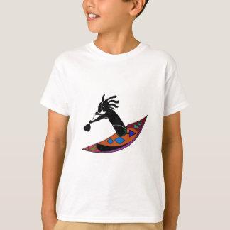 FOR KAYAK VIBES T-Shirt