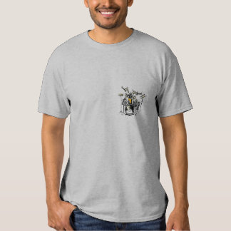 For Life T-shirt