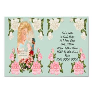 For Loves Dear Card