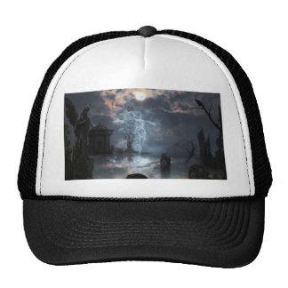 For Lust fantasy Trucker Hat