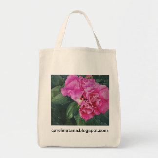For Mary Bag