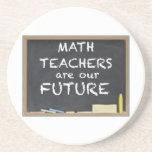 FOR MATH TEACHERS COASTER