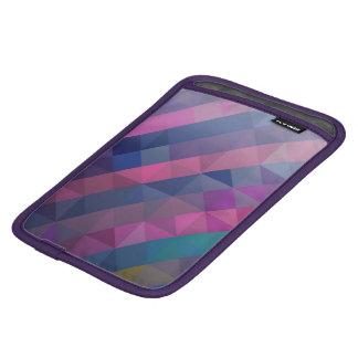 For Mini ipad Sleeve For iPad Mini