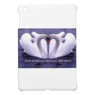 For mom case for the iPad mini