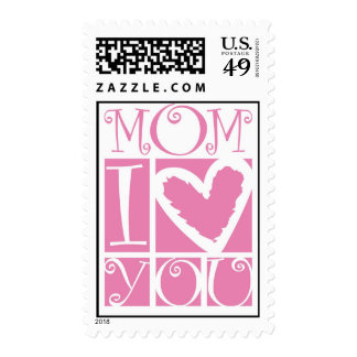 for mom postage