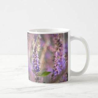 For Mother Mug