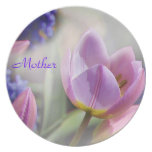 For Mother Plates
