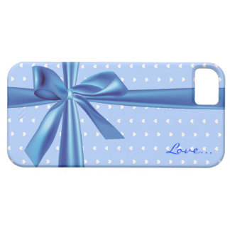 For my lover…iPhone5 case