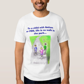For My Nolan and my Conal... Tee Shirt