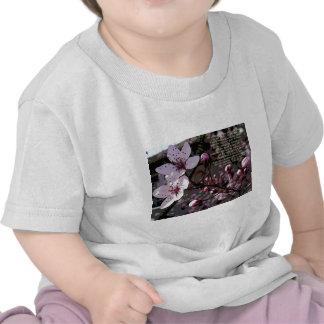 FOR MY SISTER 2.jpg Shirt