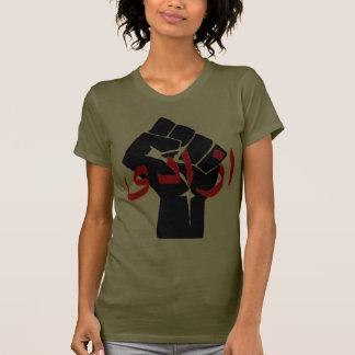 For Neda T-shirts